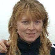 Kaitlyn McElroy