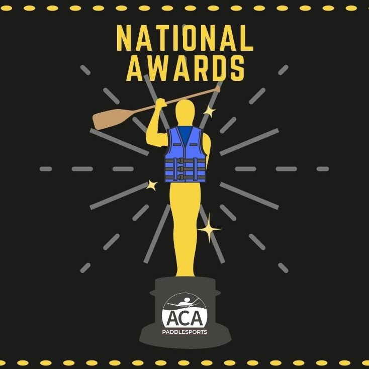 ACA Awards 2021